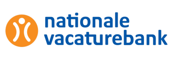Nationale Vacature Bank